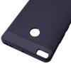 TPU чехол для Lenovo IdeaPhone A375e
