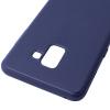 TPU чехол для Samsung i8580 Galaxy Core Advance