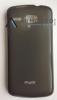 TPU для Huawei U8836D (Ascend G500 Pro)