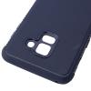 TPU чехол для LG Optimus L7 II Dual (P715)