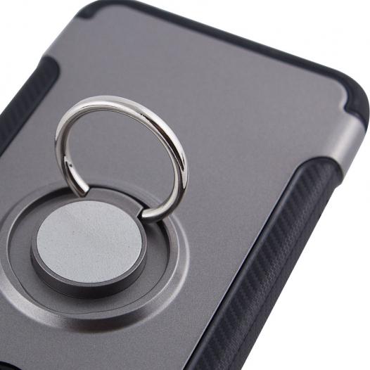 Кожаный чехол (флип) TETDED для Samsung Samsung i8580 Galaxy Core Advance