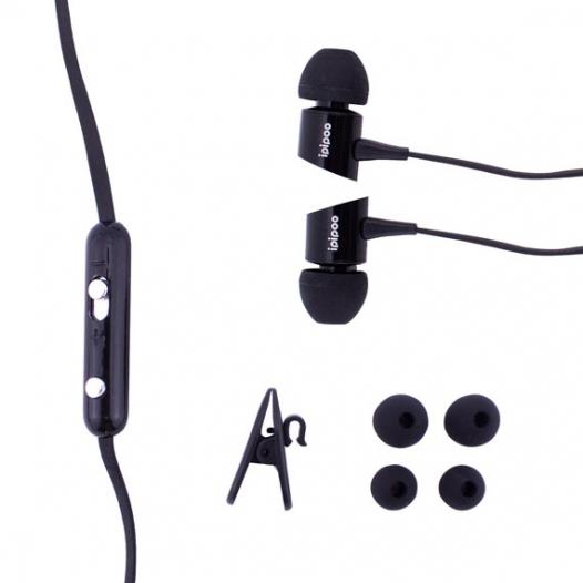 Защитная пленка Nillkin Crystal для Sony Xperia Z (L36i)