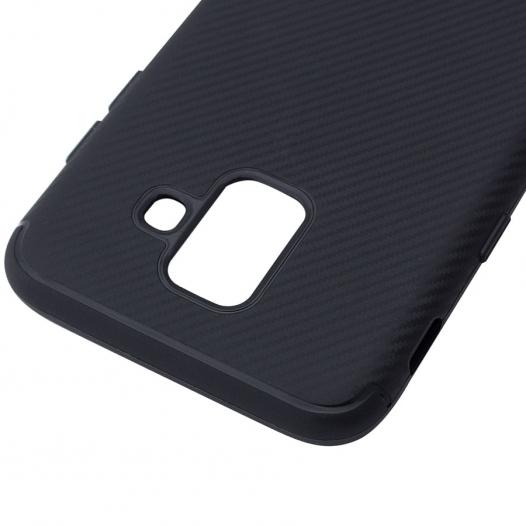 Защитная пленка Nillkin Crystal для Samsung i9060/i9082 Galaxy Grand Neo/ Grand Duos