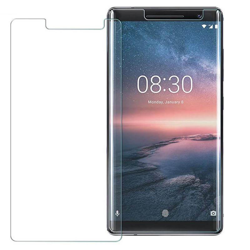 Защитное стекло Mocolo для Nokia 8 Sirocco