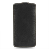 Кожаный чехол (флип) TETDED для LG D820 Nexus 5