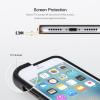 "TPU+PC чехол Rock Royce Series для Apple iPhone 7 (4.7"")"