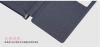 Кожаный чехол (книжка) Nillkin Sparkle для Sony Xperia M2