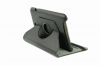 Кожаный чехол-книжка TTX (360 градусов) для Asus MeMO Pad HD 8 ME180A