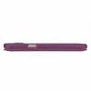 Кожаный чехол (флип) TETDED для Samsung Galaxy S6 Edge Plus