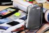 TPU чехол Remax Pudding  для HTC Sensation/HTC Sensation XE (+ пленка)