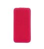 Кожаный чехол (флип) TETDED для Samsung G930F Galaxy S7