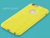 "TPU чехол Rock Melody Series для Apple iPhone 6/6s (4.7"")"