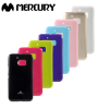 TPU чехол Mercury Jelly Color series для HTC 10 / 10 Lifestyle