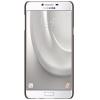 Чехол Nillkin Matte для Samsung Galaxy C7 (+ пленка)