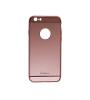 "Чехол iPaky Joint Series для Apple iPhone 6/6s (4.7"")"
