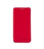 Кожаный чехол (книжка) TETDED для Samsung A510F Galaxy A5 (2016)