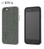 "TPU+PC чехол STIL Gentleman Series для Apple iPhone 6/6s (4.7"")"