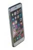 "Металлический бампер Keeper Border для Apple iPhone 6/6s (4.7"")"