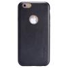 "Чехол накладка Nillkin Victoria Series для Apple iPhone 6/6s (4.7"")"