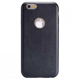 Защитное стекло 4D Full Cover Premium для Apple iPhone 6/6s (4.7