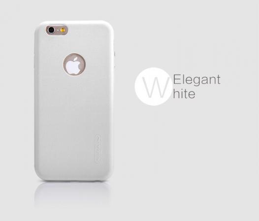 Чехол накладка Nillkin Victoria Series для Apple iPhone 6/6s (4.7