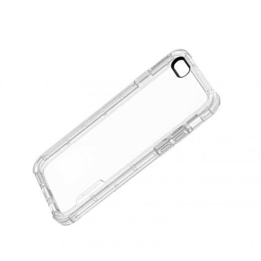 TPU чехол Nillkin Crashproof Case Series для Apple iPhone 6/6s (4.7