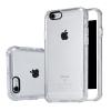 "TPU чехол Nillkin Crashproof Case Series для Apple iPhone 6/6s (4.7"")"