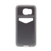 TPU+PC чехол Mercury Slim+ для Samsung Galaxy S6 G920F/G920D Duos