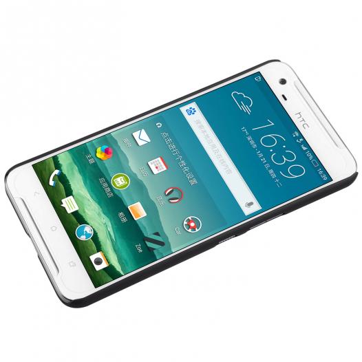 Чехол Nillkin Matte для HTC One X9 (+ пленка)