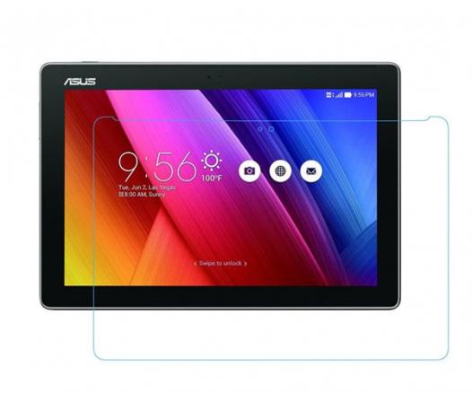 Защитная пленка VMAX для Asus ZenPad 10 (Z300C/Z300CG/Z300CL)