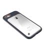 """TPU+PC чехол STIL Monokini Series для Apple iPhone 7 (4.7"""")"""