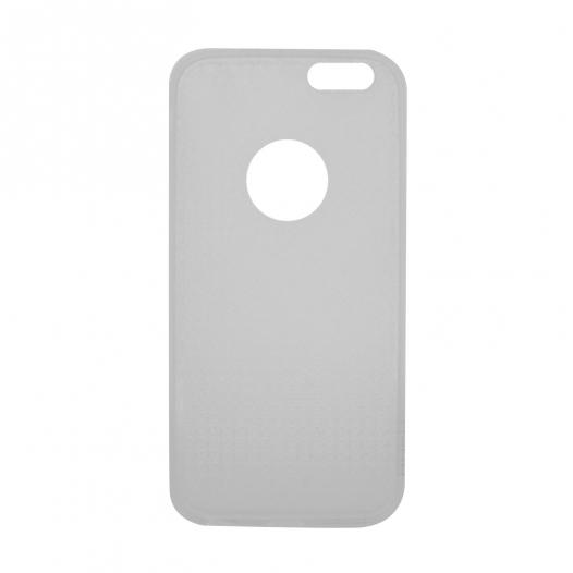 TPU чехол Rock Fla Series для Apple iPhone 6/6s (4.7