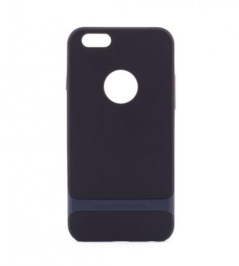 TPU+PC чехол Rock Royce Series для Apple iPhone 6/6s (4.7