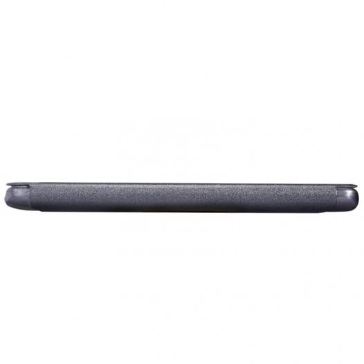 Кожаный чехол (книжка) Nillkin Sparkle Series для LG D855/D850/D856 Dual G3