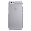 "TPU чехол Nillkin Nature Series для Apple iPhone 6/6s (4.7"")"