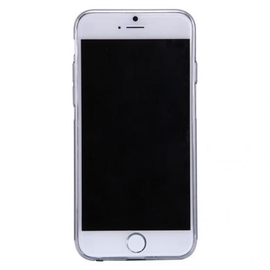 TPU чехол Nillkin Nature Series для Apple iPhone 6/6s (4.7