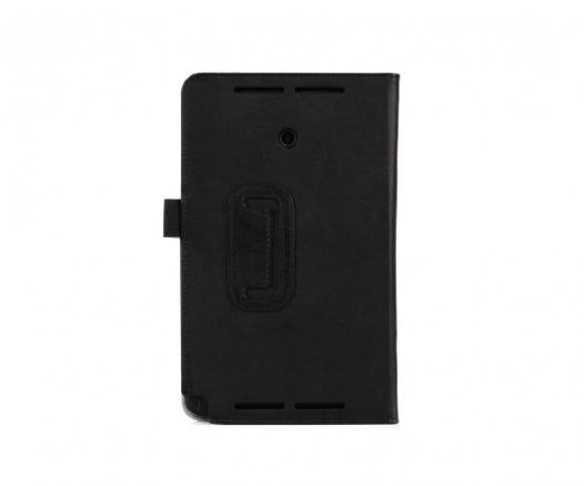 Кожаный чехол-книжка TTX с функцией подставки для Asus VivoTab NOTE 8 M80TA