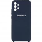 Прозрачный Чехол «Апельсиновое настроение» для Samsung Galaxy s3  + Защитная пленка на экран