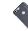 Кожаный чехол (книжка) Nillkin Sparkle Series для Huawei Honor 8