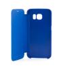 Чехол (книжка) Rock Touch series для Samsung Galaxy S6 G920F/G920D Duos