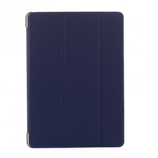 Чехол (книжка) Rock Veena Series для Apple iPad Pro 9,7