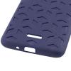 Кожаный чехол (флип) Ecover для LG D325 L70 Dual/LG D285 L65 Dual