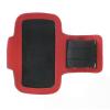 Неопреновый спортивный чехол на руку для смартфонов 129,9х65,9х6,0-11,6