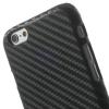 """Пластиковая накладка (Carbon) для Apple iPhone 6/6s (4.7"""")"""