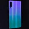 Кожаный футляр Mavis Premium VELOUR для Desire 400/i8262 Galaxy Core/IQ4416