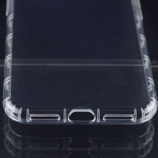 Чехол из меха кролика для  iPhone 6s/6