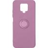 Кожаный чехол (флип) TETDED для HTC Desire Eye