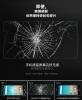 Защитное стекло Nillkin Anti-Explosion Glass Screen (H) для LG H422/H440 Spirit