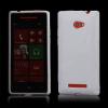TPU Duotone для HTC 8S