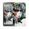 Чехол «Арлекин» для Samsung Galaxy Note 3 N9000/N9002
